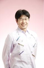 歯科医師 伊藤 誠先生