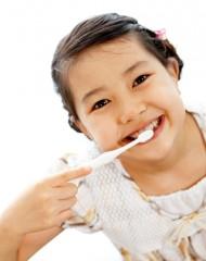 toothbrush02