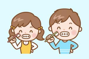 子育て(口・歯)セミナー