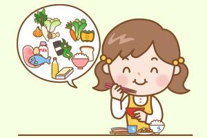食育セミナー
